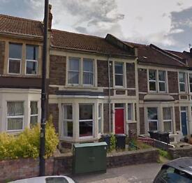 6 bedroom house in Gloucester Road, Horfield, BS7