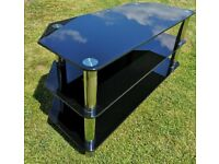 TV Table Stand