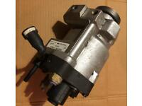 econditioned Delphi Diesel Fuel Pump 9044A035A