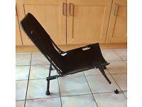Daiwa Fishing Chair