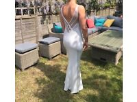 Prom Dress/Bridesmaids Dress