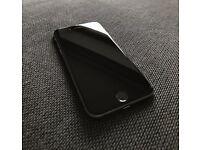 Apple Iphone 6 16Gb Unlocked Space Grey