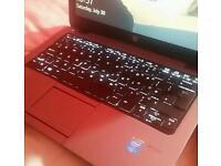 Elitebook 820 g1 8gb 1tb hdd Intel i7