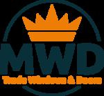 MWD Window and Door Supplies