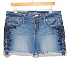 Maurices Size 16 Shorts for Women