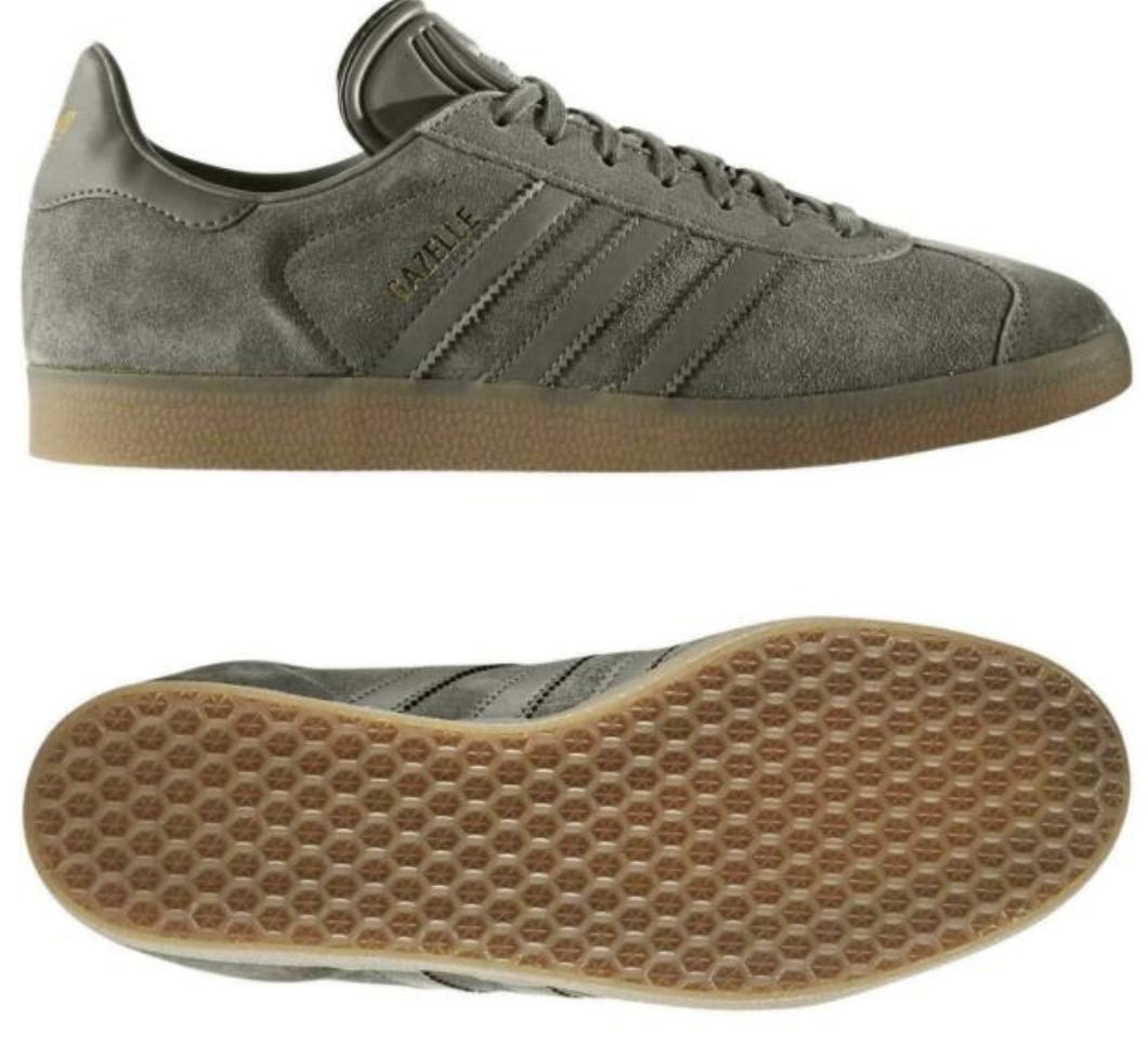 Adidas Damen Schuhe Questar Flow F36308 Sneaker Turnschuhe Schwarz Weiß Runner