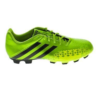 Adidas - PREDITO LZ TRX FG - SCARPA DA CALCIO  - art.  Q21649