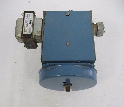 Johnson Controls Actuator Electric Rotary M1130aga-1