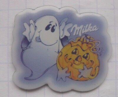 WEEN .........................  Süsswaren Pin (192k) (Halloween Süßwaren)