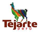 TEJARTE PERU