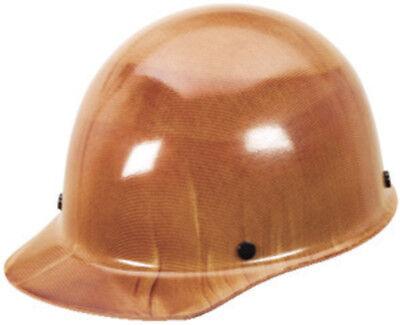 Msa Safety 475395 Skullgard Cap Hard Hat Fast Track Ratchet Suspensionfree Ship
