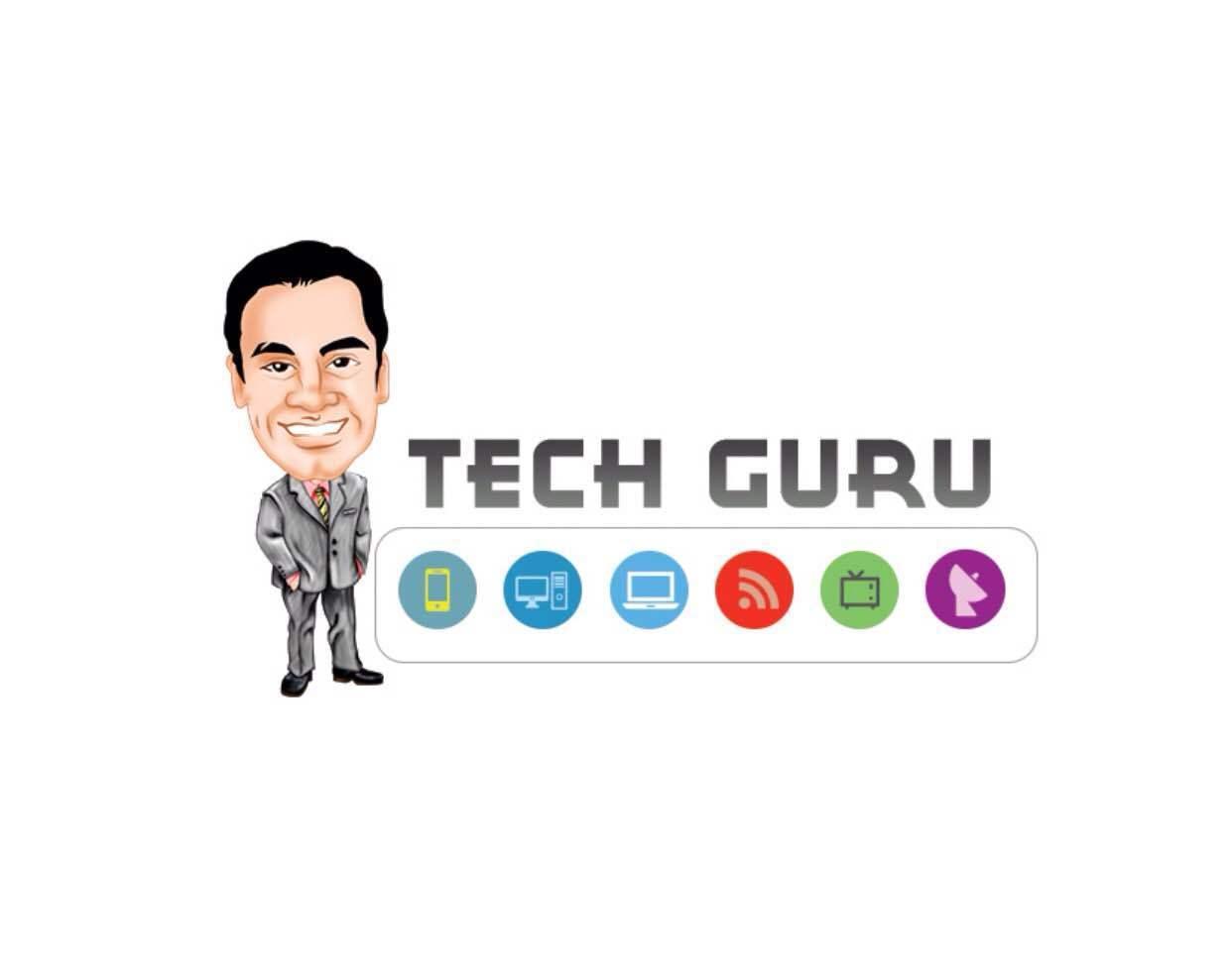 Tech Guru Global