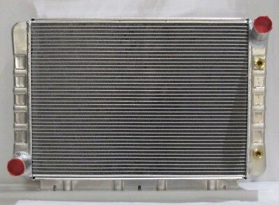 FORD THUNDERBIRD T-BIRD RADIATOR ALUMINUM 1958 1959 1960