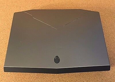 +++ Condition Alienware 14 Gaming Laptop丨GT 750M丨SSD+HDD丨