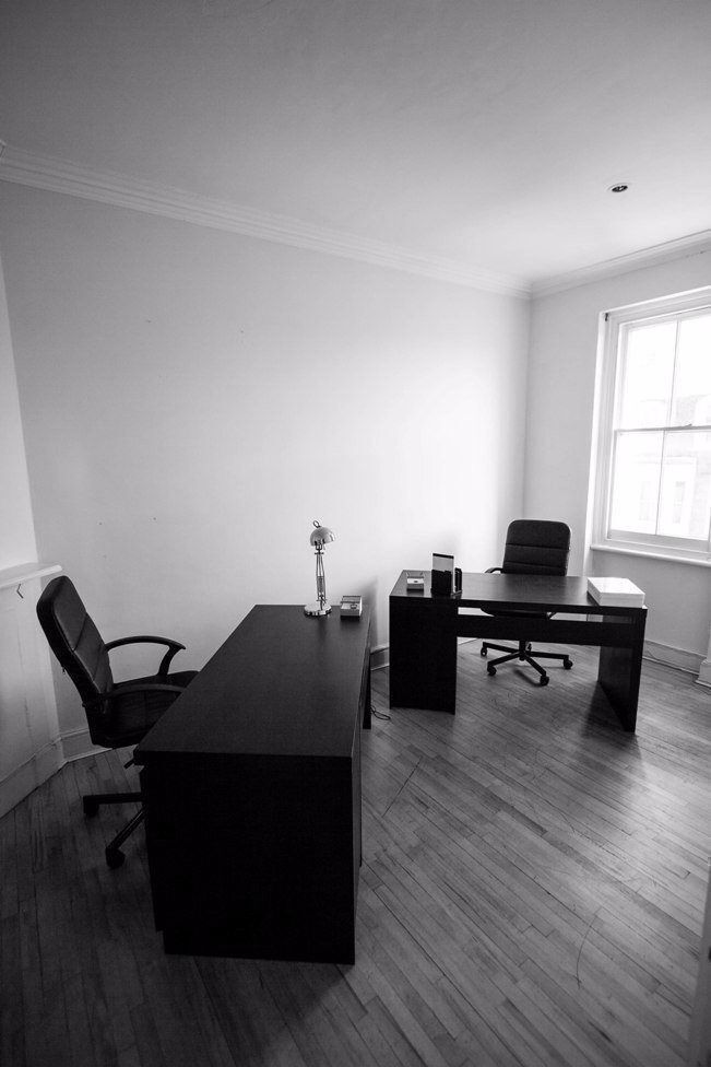 Private Office Space on near Portobello Market / Ladbroke Grove | W11 | From £212 per week*