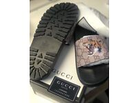 Gucci Sliders Available To Order