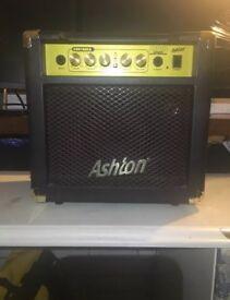 Ashton AEA10 Acoustic Electric Amplifier