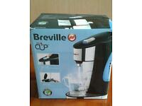 Breville cup