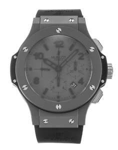 Replica Hublot 44mm Melbourne CBD Melbourne City Preview