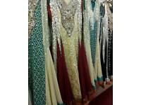 New readymade party wears Wedding Dresse at wholesale price