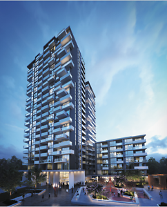 Last chance to move in Epping- Macquarie Park area Eastwood Ryde Area Preview