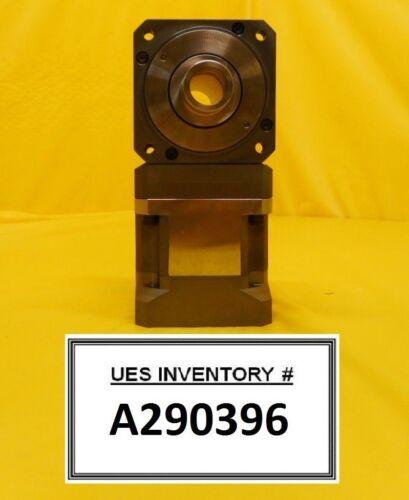 Parker Bayside RT90-015-021LE MultiDrive Gearhead Refurbished