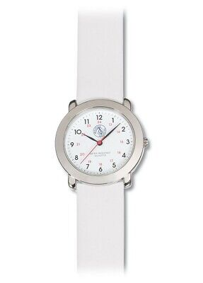 Medical Classic Watch Model 1700 Free Shipping