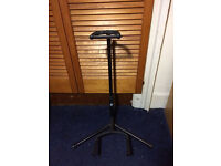 Used Guitar Stand