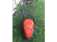 Flymo Easi Glide 330 Lawn Mower For Spares or repair
