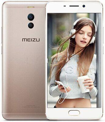 OFERTA! Meizu M6 Note Dual Sim 5,5