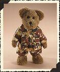 Boyds Teddy Bears