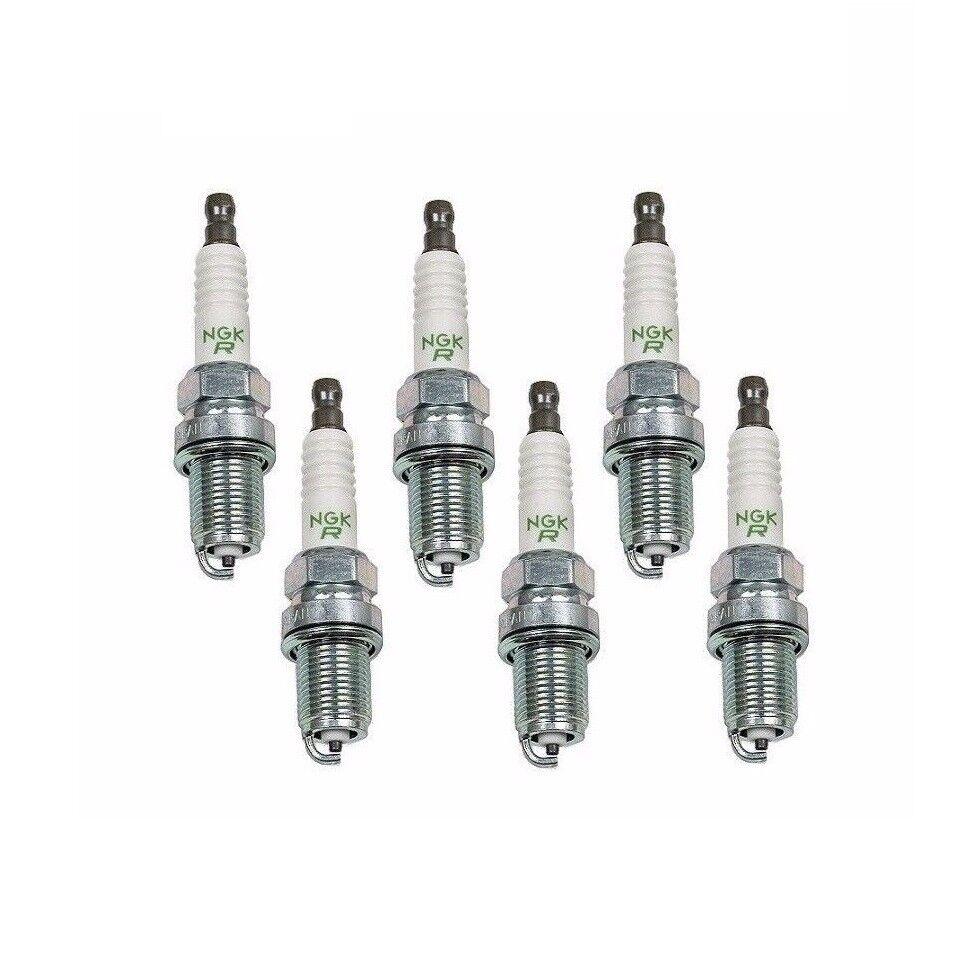 8 pc Champion Iridium Spark Plugs for 1997-2010 Ford F-150 5.4L V8 Pre ti