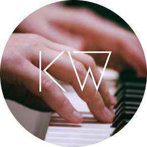 Mobile Piano Lessons Brunswick West Moreland Area Preview
