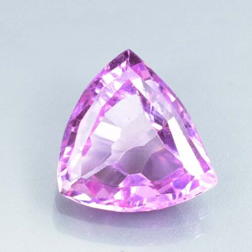 AAA+ 17.15 Ct Excellent Quality Natural Pink Morganite Loose gemstone Certified