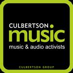 Culbertson Music