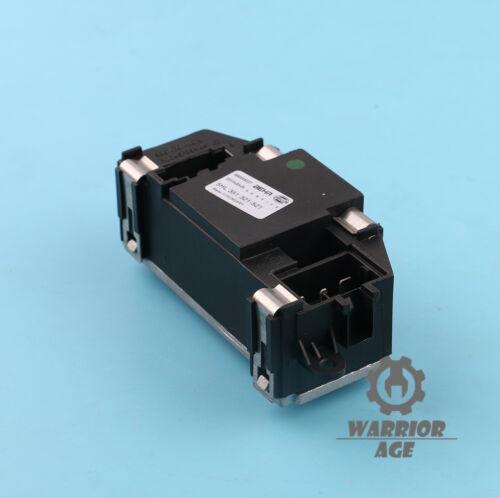 HVAC Blower Motor Resistor 8K0 820 521B//C For Audi A4 B8 A5 A8 Q5 S4 S5 S8 USPS