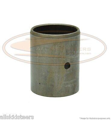 Bobcat Lower Tilt Cylinder Bushing 751 753 763 863 864