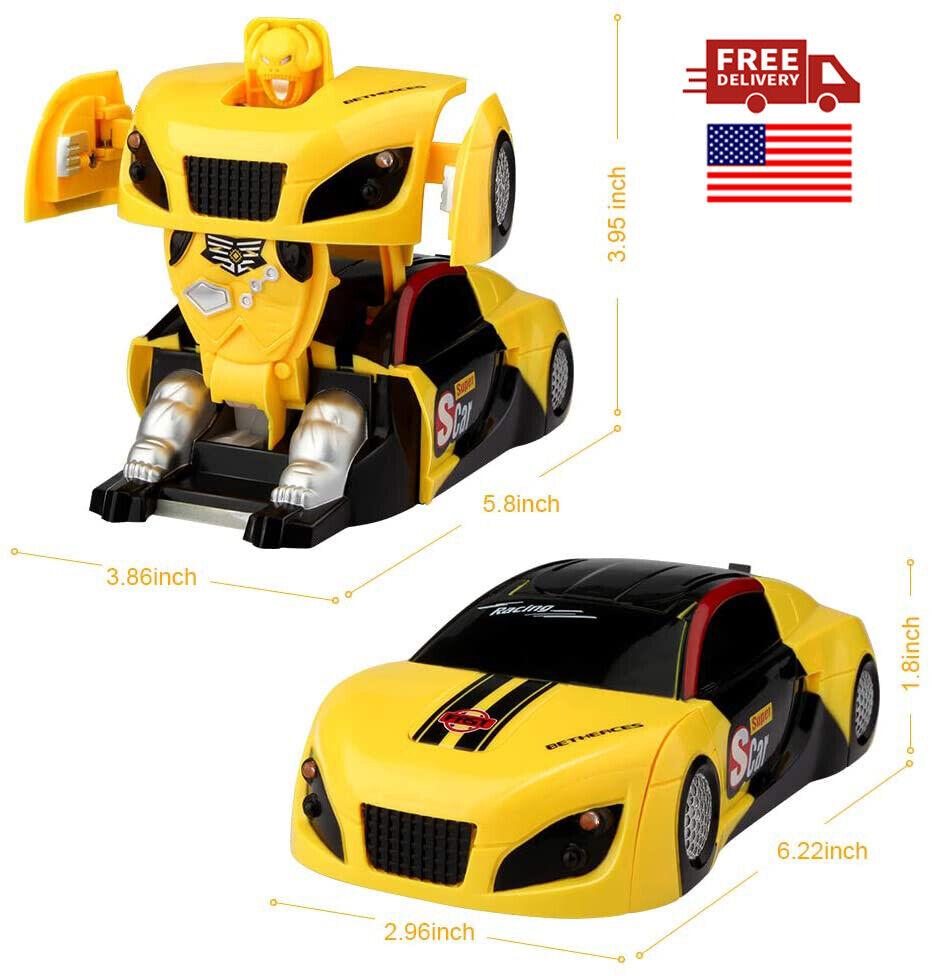 toys for boys 8 9 11 12