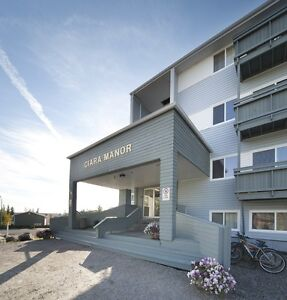 Bachelor, 1, 2, and 3 Bedroom Suites in Yellowknife