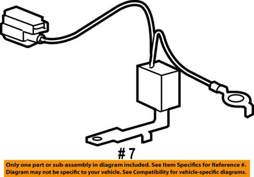 Wiring Diagram Car Audio Noise Filter Car Audio Accessories Car