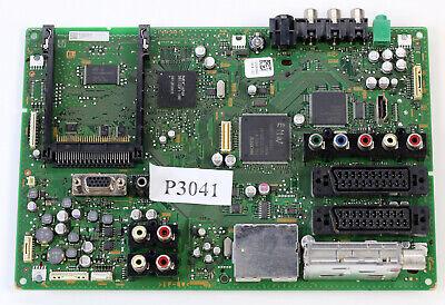 Mainboard / Hauptplatine / Main AV board 1-874-223-13 für SONY TV (Tv Main Board)
