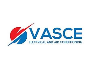 Vasce electrical and air conditioning Richmond Hawkesbury Area Preview