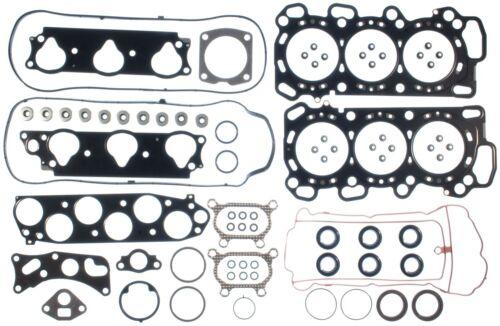 Engine Cylinder Head Gasket Mahle 54527 fits 03-07 Honda Accord 3.0L-V6