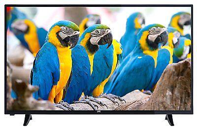 JVC LT-48VT70G LED Fernseher 48