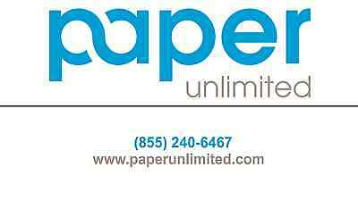 paperunlimited