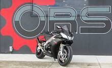 2014 APRILIA RS4VR  APRC ABS - LIKE NEW   706km's Moorabbin Kingston Area Preview