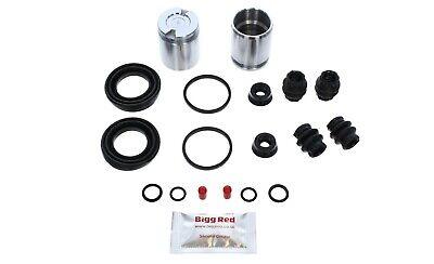 Rear L /& R Brake Caliper repair kit percutante For VW Passat 2005-2011 BRKP 226