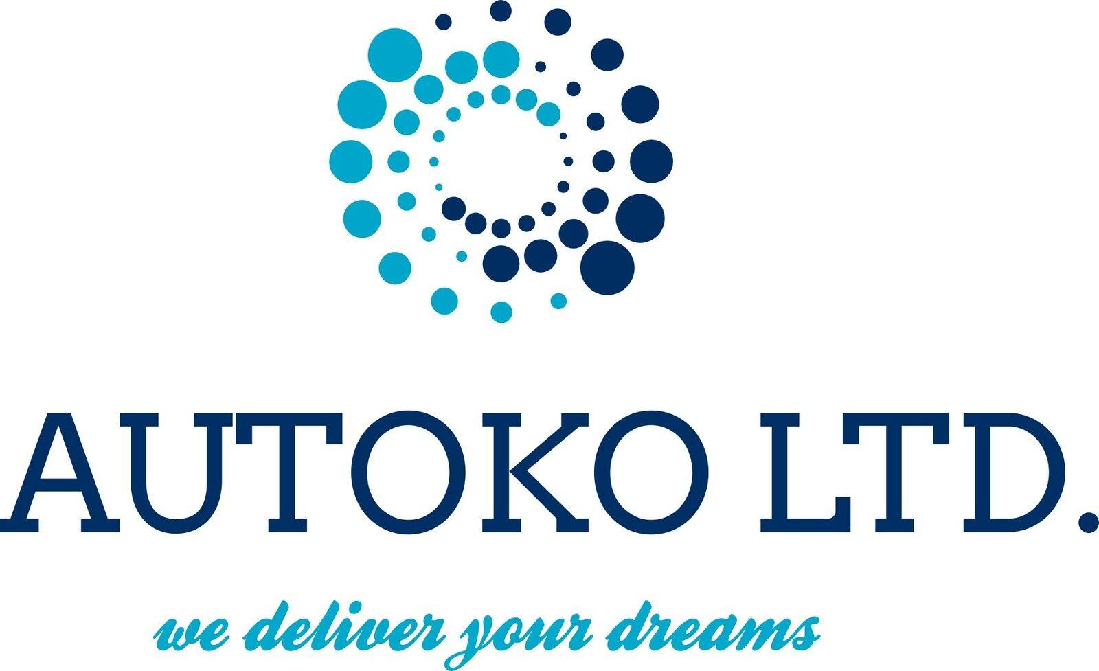 Autoko Ltd