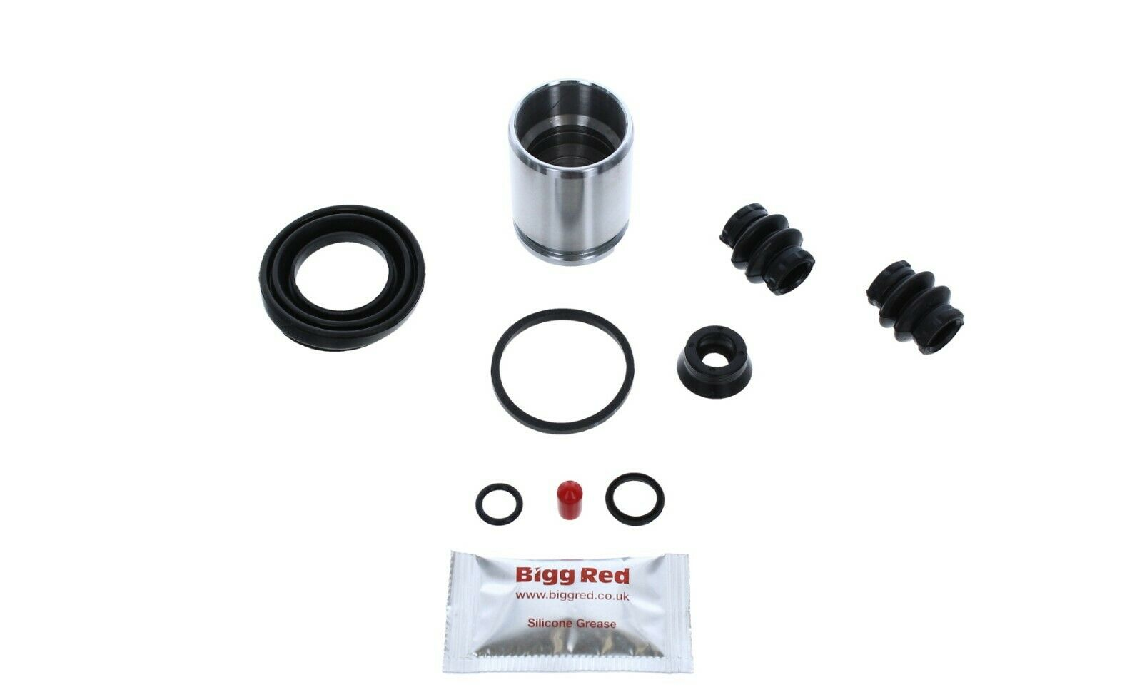 REAR Brake Caliper Repair Kit BRKP88S Piston for VAUXHALL INSIGNIA 2008-2015