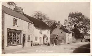 Brixton-Village-near-Plymouth-1368-Brixton-Stores